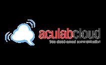 Aculabcloud