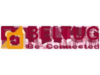 Beltug