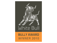 Bully Award