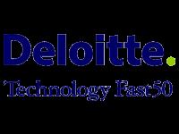 Deloitte Fast50