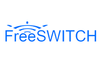 FreeSWITCH