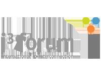 i3 forum