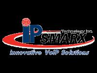 IPSmarx