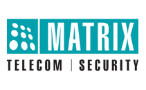 Matrix Telecom Security
