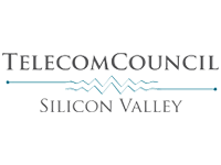Telecom Council Silicon Valley