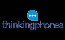 Thinkingphones