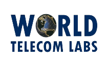 World Telecom Labs