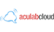 Aculab Cloud Logo