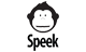 Speek Logo