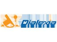 Dialexia