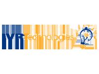 IVR Technologies